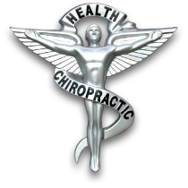 Chiropractic Car